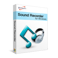 download xilisoft sound recorder (2)