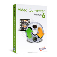 download xilisoft video converter platinum 7 for mac