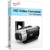 hd-video-converter-boxshot