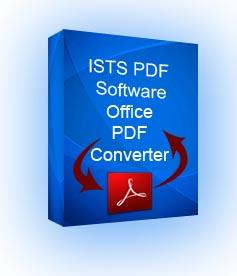 office-pdf-converter