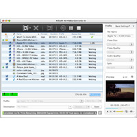 screenshot-x-hd-video-converter6-for-mac