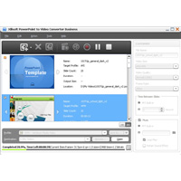 screenshot-x-ppt-to-video-converter-business