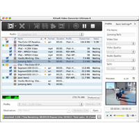 screenshot-x-video-converter-ultimate6-for-mac