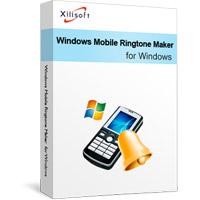 windows-mobile-ringtone-maker