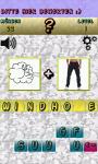 App Tipp 2 Bilder 1 Wort