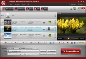 Download 4Video Soft Video Converter Ultimate