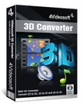 Download 4VideoSoft 3D Converter (2)