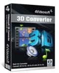 Download 4VideoSoft 3D Converter (2)