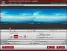 Download 4VideoSoft 3D Converter