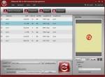 Download 4Videosoft PDF to JPG Converter