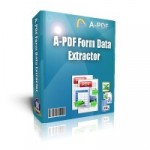 Download A-PDF Form Data Extracotr (2)