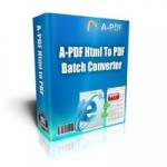 Download A-PDF HTML to PDF