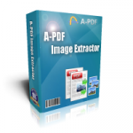 Download A-PDF Image Extractor