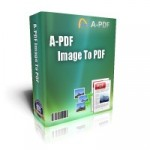 Download A-PDF Image to PDF