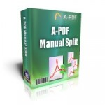Download A-PDF Manual Split (2)