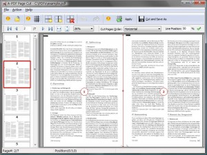 Download A-PDF Page Cut (1)