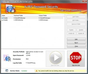 Download A-PDF Password Security Service (1)