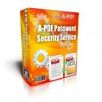 Download A-PDF Password Security Service (2)