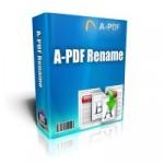 Download A-PDF Rename (2)