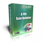 Download A-PDF Scan Optimizer