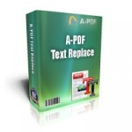 Download A-PDF Text Replace (2)