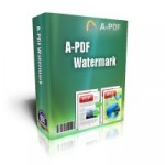 Download A-PDF Watermark