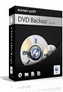 Download Aimersoft DVD Backup for Mac  (2)
