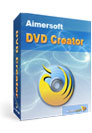 Download Aimersoft DVD Creator for Windows (1)