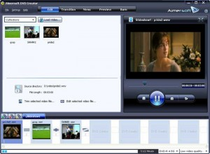 Download Aimersoft DVD Creator for Windows (2)
