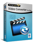 Download Aimersoft Video Converter for Mac (1)