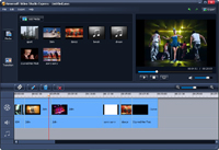 Download Aimersoft Video Editor (1)