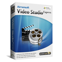 Download Aimersoft Video Editor (2)