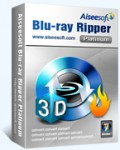 Download Aiseesoft Blu-Ray Ripper PLatinum (2)