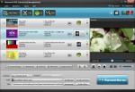 Download Aiseesoft MXF Converter