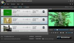 Download Aiseesoft Video Converter Platinum