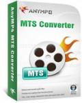 Download AnyMP4 MTS Konverter (1)