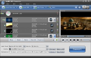 Download AnyMP4 MTS Konverter (2)