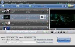 Download AnyMP4 MTS Konverter