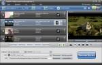 Download AnyMP4 Video Konverter