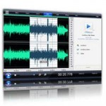 Download Audio Editor Basic