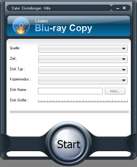 how to download blu ray movies to computer