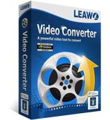 Download Leawo Video Converter