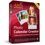 Download Photo Calendar Creator PRO