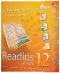 Download Readiris Pro 12