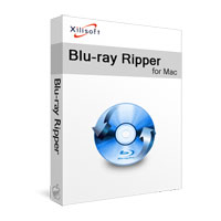 Download Xilisoft Blu Ray Ripper for Mac (2)