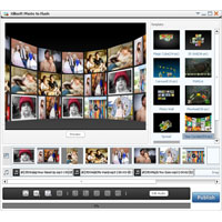 Download Xilisoft Photo to Flash (1)