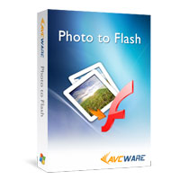 Download Xilisoft Photo to Flash (2)