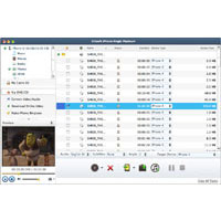 Download Xilisoft iPhone Magic Platinum for Mac (1)