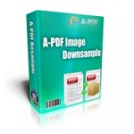 Download a-pdf image downsample