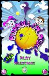 app tipp Burbuli Splash